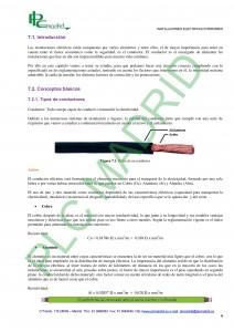 https://www.libreriaplcmadrid.es/catalogo-visual/wp-content/uploads/7-Calculo-de-secciones-page-004-212x300.jpg