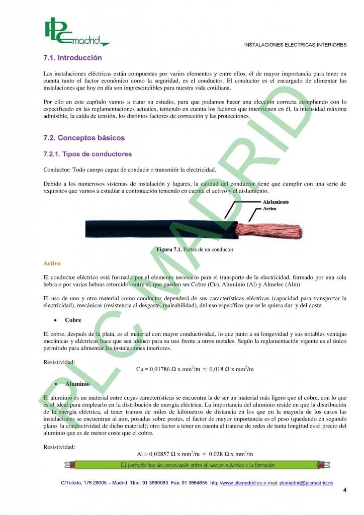 https://www.libreriaplcmadrid.es/catalogo-visual/wp-content/uploads/7-Calculo-de-secciones-page-004-724x1024.jpg