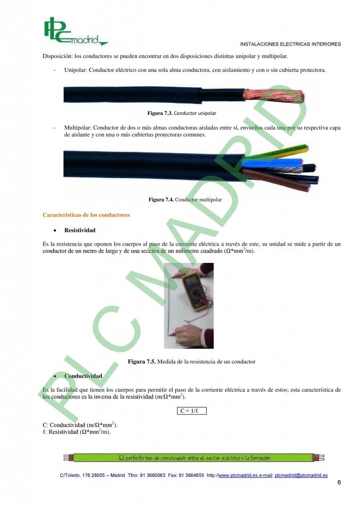 https://www.libreriaplcmadrid.es/catalogo-visual/wp-content/uploads/7-Calculo-de-secciones-page-006-724x1024.jpg