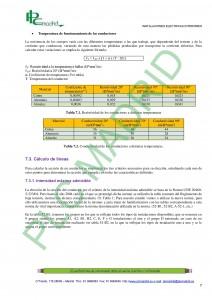 https://www.libreriaplcmadrid.es/catalogo-visual/wp-content/uploads/7-Calculo-de-secciones-page-007-212x300.jpg