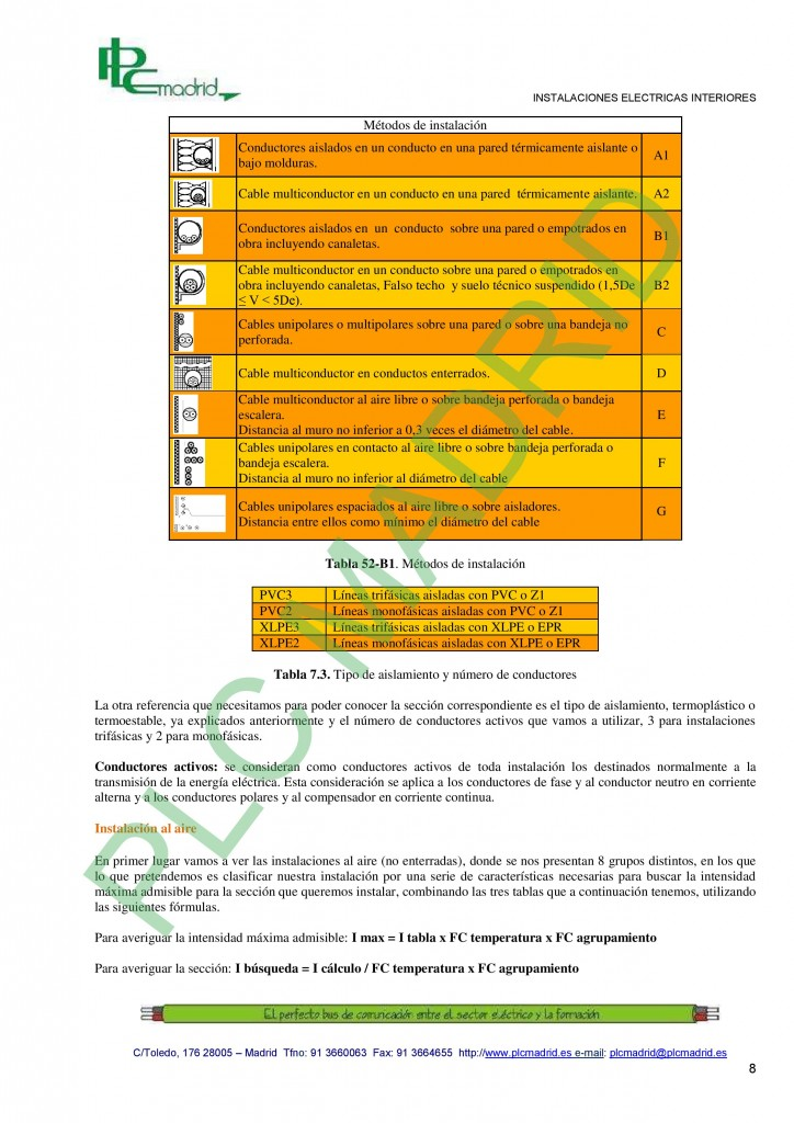 https://www.libreriaplcmadrid.es/catalogo-visual/wp-content/uploads/7-Calculo-de-secciones-page-008-724x1024.jpg