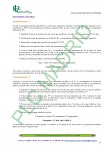 https://www.libreriaplcmadrid.es/catalogo-visual/wp-content/uploads/7-Calculo-de-secciones-page-011-212x300.jpg