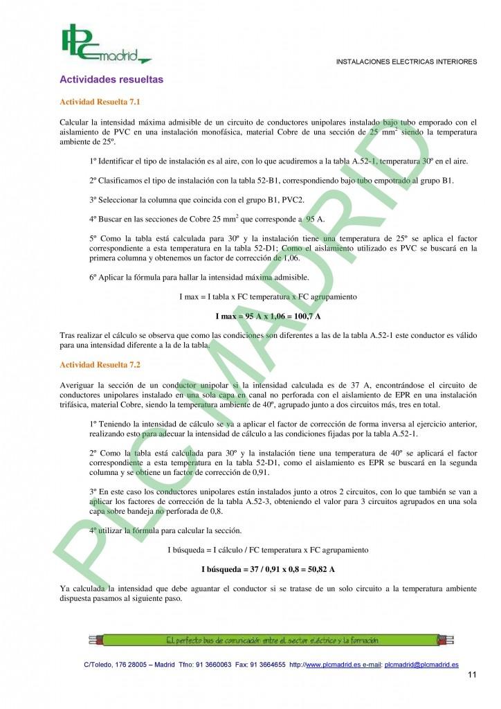 https://www.libreriaplcmadrid.es/catalogo-visual/wp-content/uploads/7-Calculo-de-secciones-page-011-724x1024.jpg
