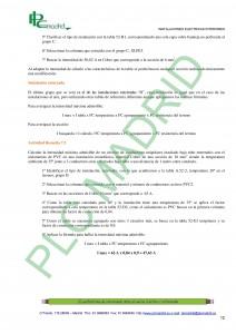 https://www.libreriaplcmadrid.es/catalogo-visual/wp-content/uploads/7-Calculo-de-secciones-page-012-212x300.jpg