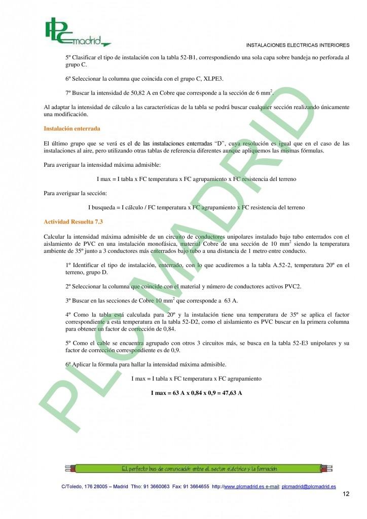 https://www.libreriaplcmadrid.es/catalogo-visual/wp-content/uploads/7-Calculo-de-secciones-page-012-724x1024.jpg