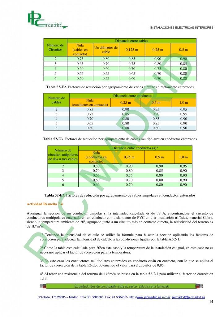 https://www.libreriaplcmadrid.es/catalogo-visual/wp-content/uploads/7-Calculo-de-secciones-page-014-724x1024.jpg