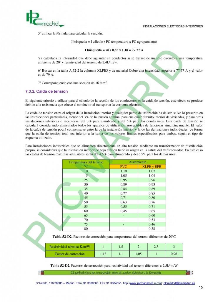 https://www.libreriaplcmadrid.es/catalogo-visual/wp-content/uploads/7-Calculo-de-secciones-page-015-724x1024.jpg