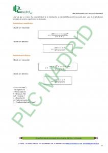 https://www.libreriaplcmadrid.es/catalogo-visual/wp-content/uploads/7-Calculo-de-secciones-page-0171-212x300.jpg