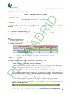https://www.libreriaplcmadrid.es/catalogo-visual/wp-content/uploads/7-Calculo-de-secciones-page-0191-212x300.jpg