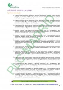 https://www.libreriaplcmadrid.es/catalogo-visual/wp-content/uploads/7-Calculo-de-secciones-page-0201-212x300.jpg