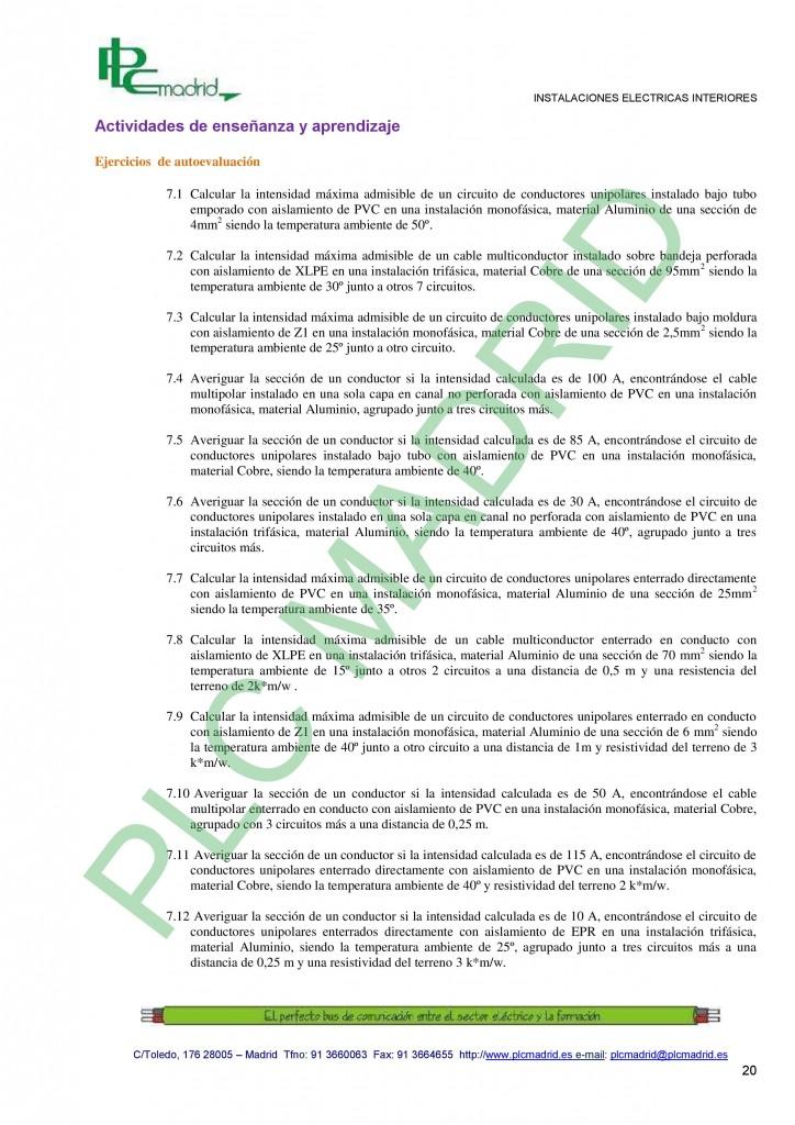 https://www.libreriaplcmadrid.es/catalogo-visual/wp-content/uploads/7-Calculo-de-secciones-page-0201-724x1024.jpg