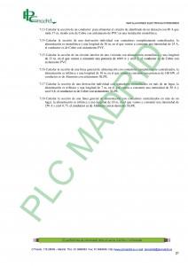 https://www.libreriaplcmadrid.es/catalogo-visual/wp-content/uploads/7-Calculo-de-secciones-page-0211-212x300.jpg