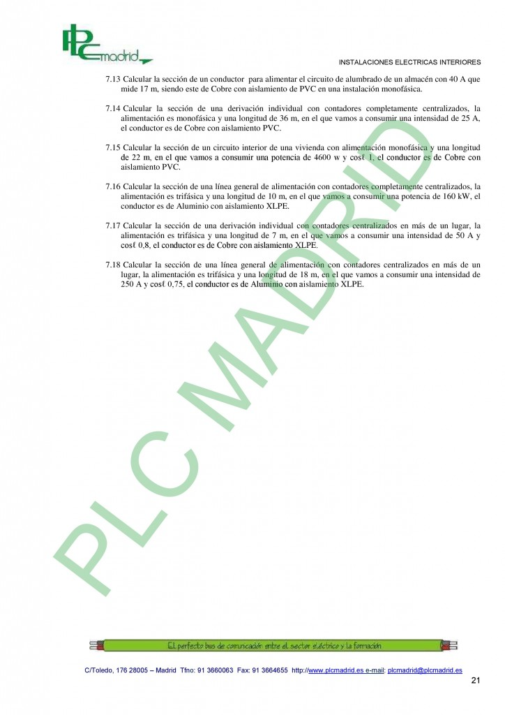 https://www.libreriaplcmadrid.es/catalogo-visual/wp-content/uploads/7-Calculo-de-secciones-page-0211-724x1024.jpg