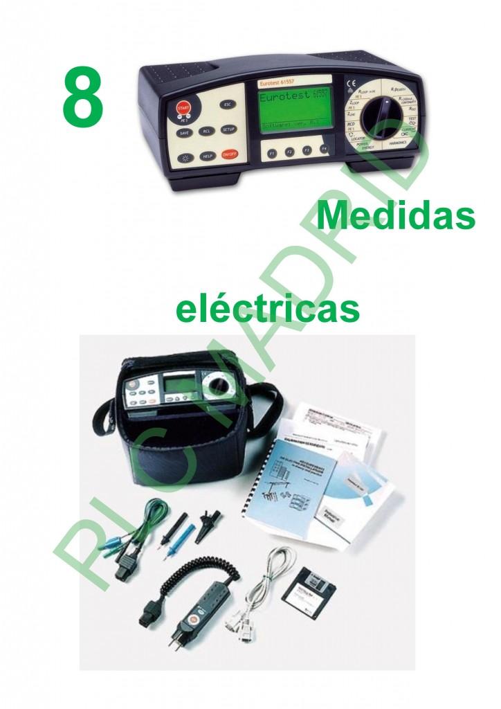https://www.libreriaplcmadrid.es/catalogo-visual/wp-content/uploads/8-Medidas-eléctricas-page-001-724x1024.jpg