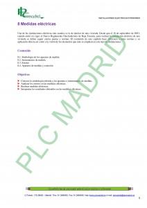https://www.libreriaplcmadrid.es/catalogo-visual/wp-content/uploads/8-Medidas-eléctricas-page-003-212x300.jpg