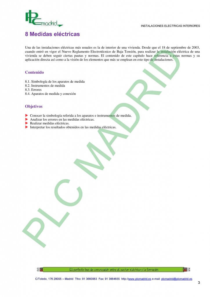 https://www.libreriaplcmadrid.es/catalogo-visual/wp-content/uploads/8-Medidas-eléctricas-page-003-724x1024.jpg