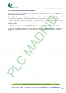 https://www.libreriaplcmadrid.es/catalogo-visual/wp-content/uploads/8-Medidas-eléctricas-page-004-212x300.jpg
