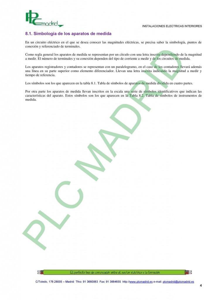https://www.libreriaplcmadrid.es/catalogo-visual/wp-content/uploads/8-Medidas-eléctricas-page-004-724x1024.jpg