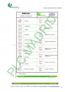 https://www.libreriaplcmadrid.es/catalogo-visual/wp-content/uploads/8-Medidas-eléctricas-page-006-212x300.jpg