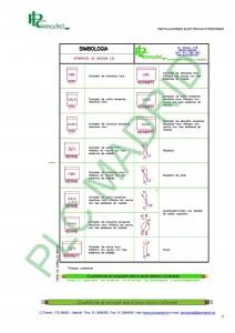 https://www.libreriaplcmadrid.es/catalogo-visual/wp-content/uploads/8-Medidas-eléctricas-page-007-212x300.jpg