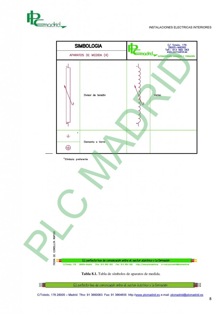 https://www.libreriaplcmadrid.es/catalogo-visual/wp-content/uploads/8-Medidas-eléctricas-page-008-724x1024.jpg