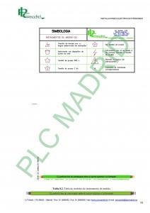 https://www.libreriaplcmadrid.es/catalogo-visual/wp-content/uploads/8-Medidas-eléctricas-page-010-212x300.jpg