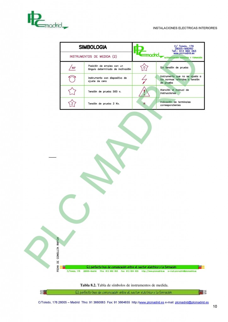 https://www.libreriaplcmadrid.es/catalogo-visual/wp-content/uploads/8-Medidas-eléctricas-page-010-724x1024.jpg