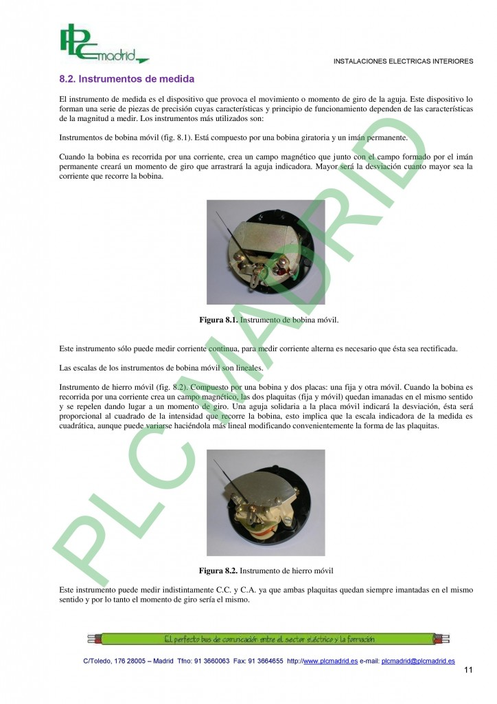 https://www.libreriaplcmadrid.es/catalogo-visual/wp-content/uploads/8-Medidas-eléctricas-page-011-724x1024.jpg
