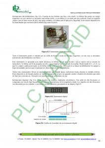 https://www.libreriaplcmadrid.es/catalogo-visual/wp-content/uploads/8-Medidas-eléctricas-page-012-212x300.jpg