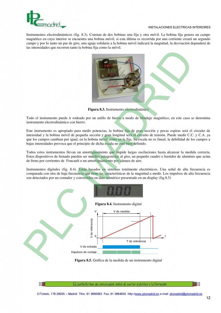 https://www.libreriaplcmadrid.es/catalogo-visual/wp-content/uploads/8-Medidas-eléctricas-page-012-724x1024.jpg