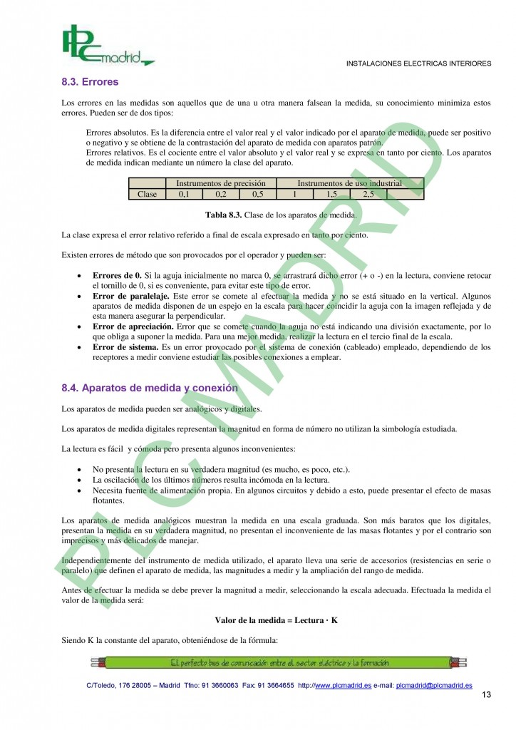 https://www.libreriaplcmadrid.es/catalogo-visual/wp-content/uploads/8-Medidas-eléctricas-page-013-724x1024.jpg