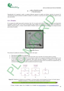 https://www.libreriaplcmadrid.es/catalogo-visual/wp-content/uploads/8-Medidas-eléctricas-page-014-212x300.jpg