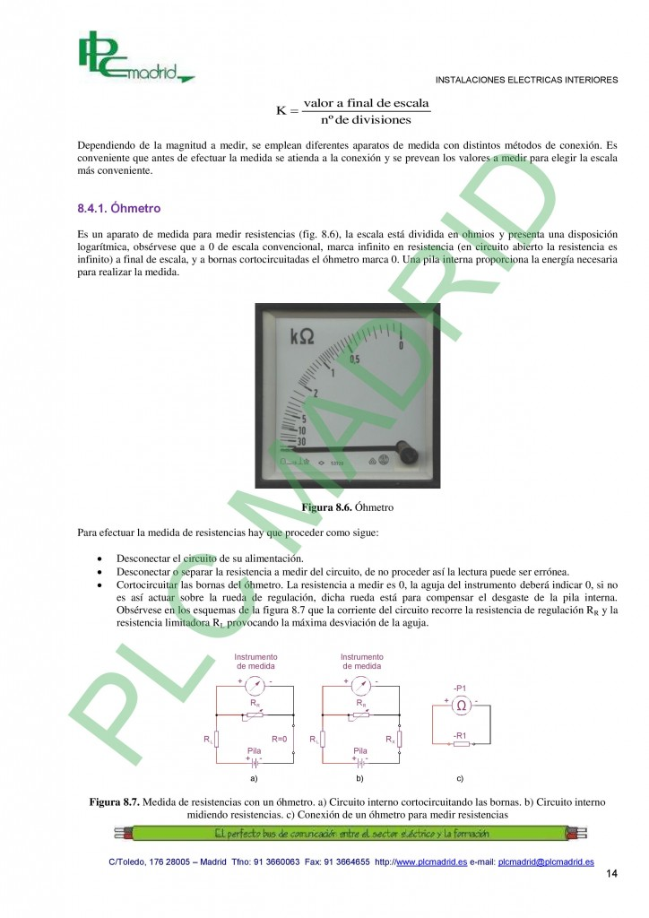 https://www.libreriaplcmadrid.es/catalogo-visual/wp-content/uploads/8-Medidas-eléctricas-page-014-724x1024.jpg
