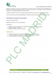 https://www.libreriaplcmadrid.es/catalogo-visual/wp-content/uploads/8-Medidas-eléctricas-page-015-212x300.jpg