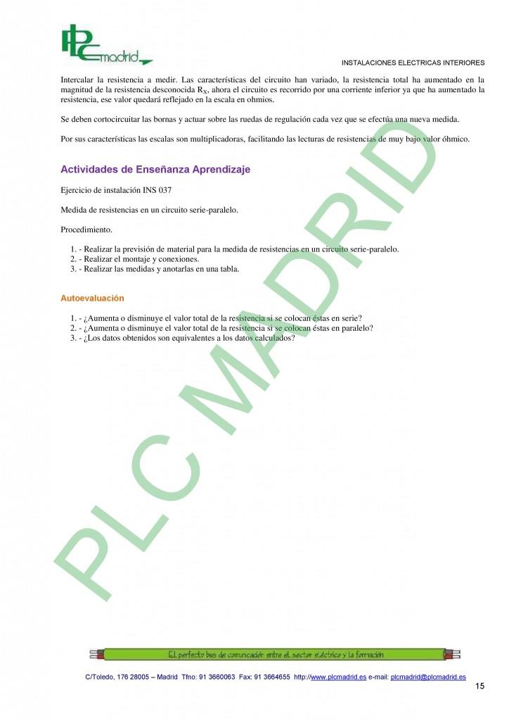https://www.libreriaplcmadrid.es/catalogo-visual/wp-content/uploads/8-Medidas-eléctricas-page-015-724x1024.jpg