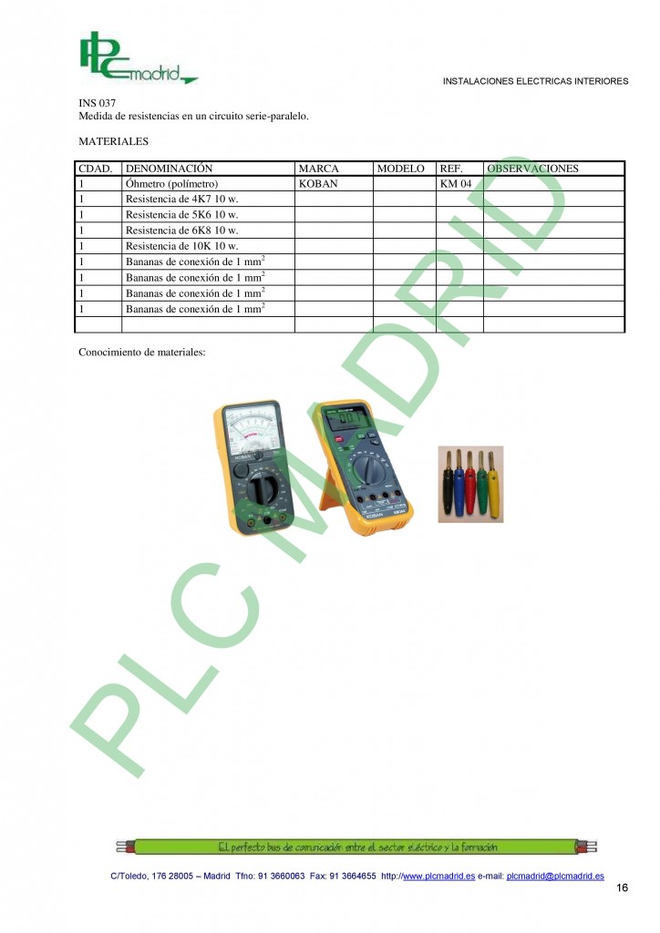https://www.libreriaplcmadrid.es/catalogo-visual/wp-content/uploads/8-Medidas-eléctricas-page-016-724x1024.jpg