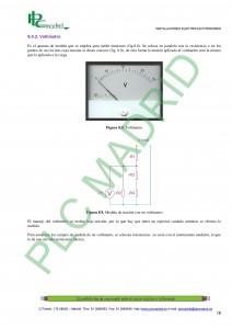 https://www.libreriaplcmadrid.es/catalogo-visual/wp-content/uploads/8-Medidas-eléctricas-page-018-212x300.jpg