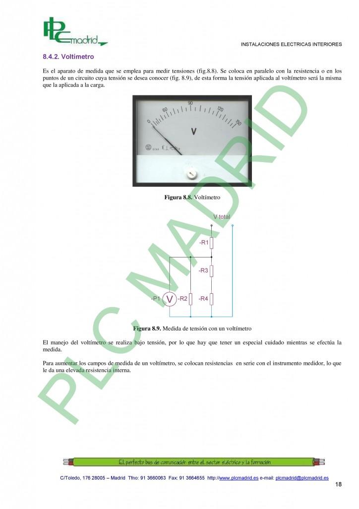 https://www.libreriaplcmadrid.es/catalogo-visual/wp-content/uploads/8-Medidas-eléctricas-page-018-724x1024.jpg