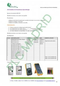 https://www.libreriaplcmadrid.es/catalogo-visual/wp-content/uploads/8-Medidas-eléctricas-page-019-212x300.jpg