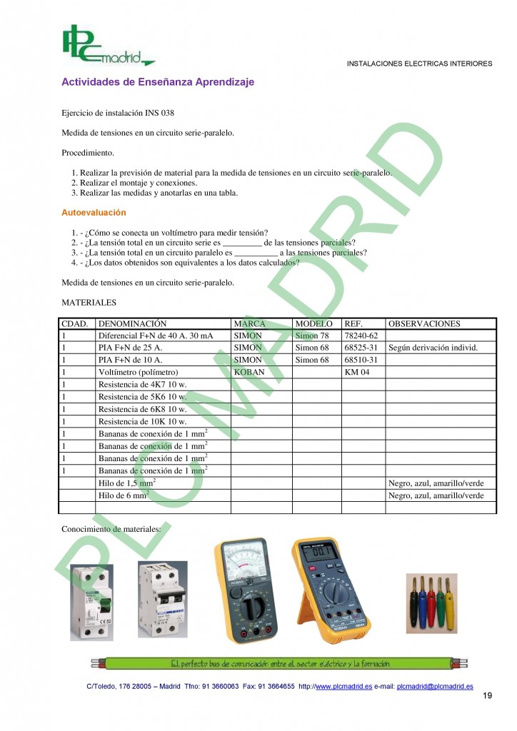https://www.libreriaplcmadrid.es/catalogo-visual/wp-content/uploads/8-Medidas-eléctricas-page-019-724x1024.jpg