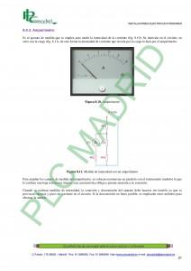 https://www.libreriaplcmadrid.es/catalogo-visual/wp-content/uploads/8-Medidas-eléctricas-page-021-212x300.jpg