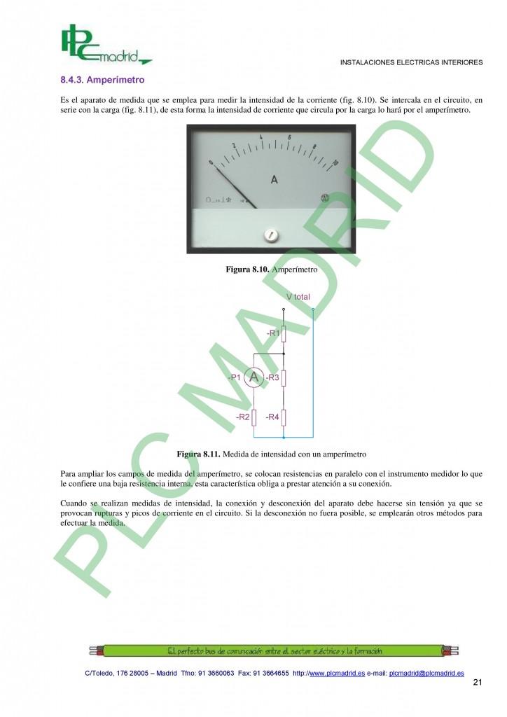 https://www.libreriaplcmadrid.es/catalogo-visual/wp-content/uploads/8-Medidas-eléctricas-page-021-724x1024.jpg