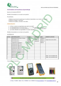 https://www.libreriaplcmadrid.es/catalogo-visual/wp-content/uploads/8-Medidas-eléctricas-page-022-212x300.jpg