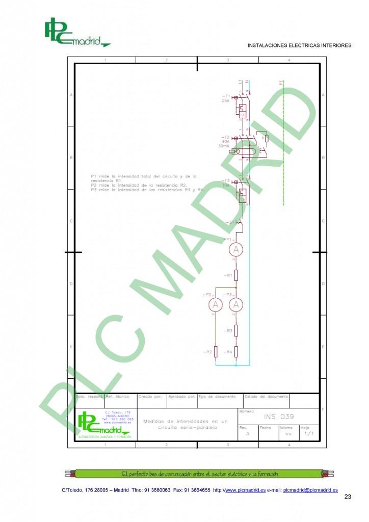 https://www.libreriaplcmadrid.es/catalogo-visual/wp-content/uploads/8-Medidas-eléctricas-page-023-724x1024.jpg