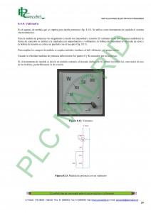 https://www.libreriaplcmadrid.es/catalogo-visual/wp-content/uploads/8-Medidas-eléctricas-page-024-212x300.jpg