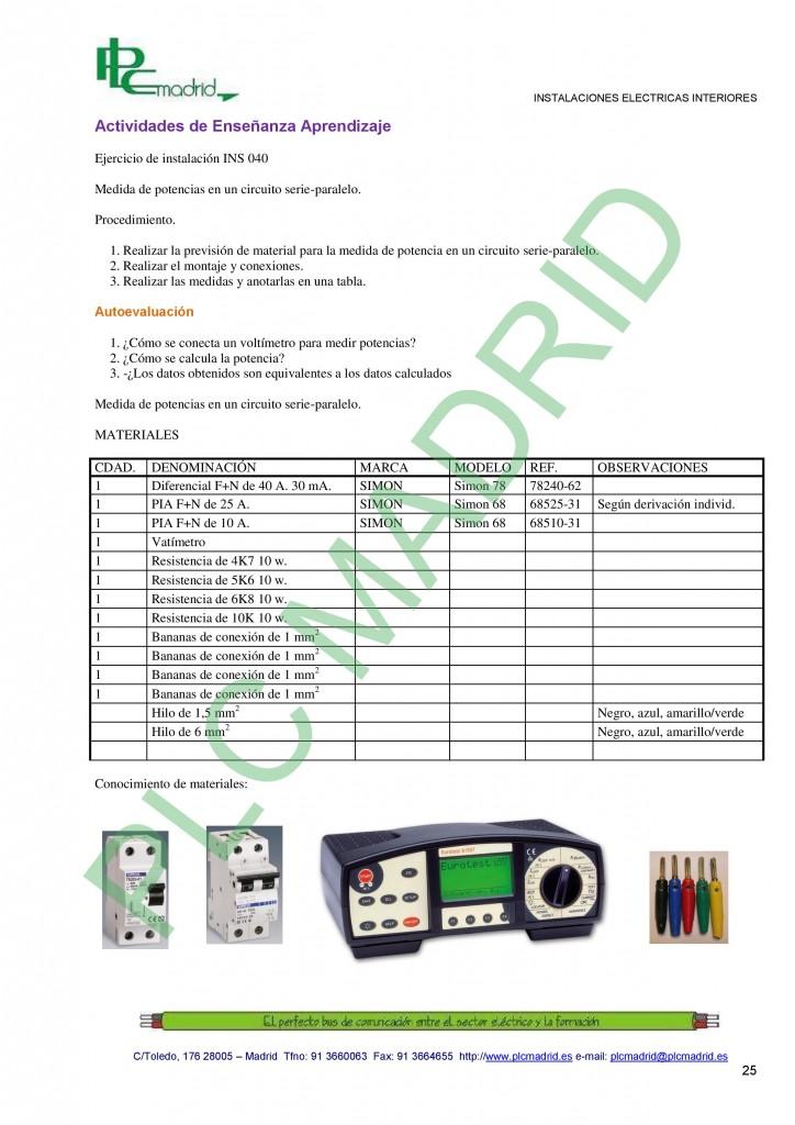 https://www.libreriaplcmadrid.es/catalogo-visual/wp-content/uploads/8-Medidas-eléctricas-page-025-724x1024.jpg