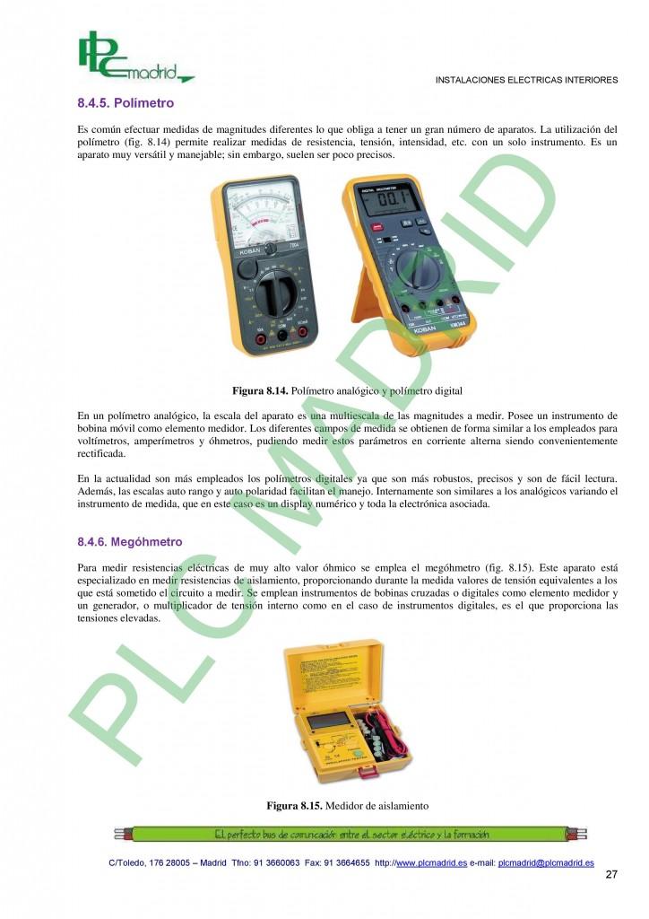 https://www.libreriaplcmadrid.es/catalogo-visual/wp-content/uploads/8-Medidas-eléctricas-page-0271-724x1024.jpg