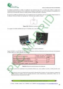 https://www.libreriaplcmadrid.es/catalogo-visual/wp-content/uploads/8-Medidas-eléctricas-page-0281-212x300.jpg