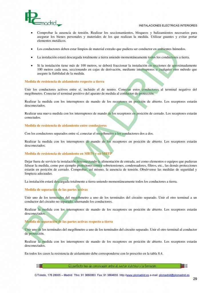 https://www.libreriaplcmadrid.es/catalogo-visual/wp-content/uploads/8-Medidas-eléctricas-page-0291-724x1024.jpg