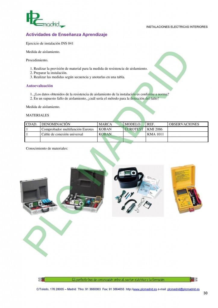 https://www.libreriaplcmadrid.es/catalogo-visual/wp-content/uploads/8-Medidas-eléctricas-page-0301-724x1024.jpg